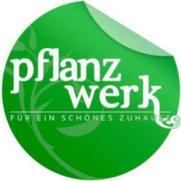 Foto von Pflanzwerk