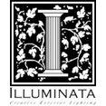 Illuminata Creative Exterior Lighting's profile photo
