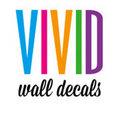 Vivid Wall Decalsさんのプロフィール写真