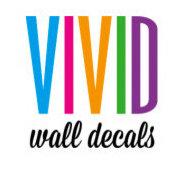 Vivid Wall Decalsさんの写真