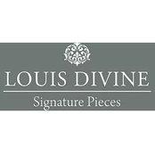 Louis Divine Kitchens's photo