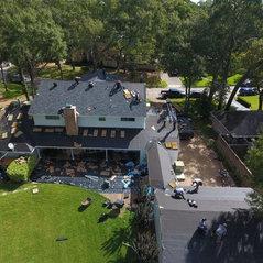 Amstill Stilley Roofing Houston Tx Us