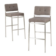 Most Popular Contemporary Bar Stools And Counter Stools