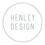 Henley Design's photo