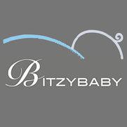 Foto de Bitzy Baby