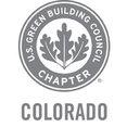 Foto de perfil de U.S. Green Building Council Colorado Chapter