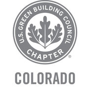 U.S. Green Building Council Colorado Chapterさんの写真