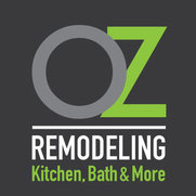 OZ Remodeling's photo