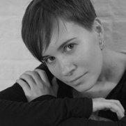 Фото пользователя Таня Яковлева   Архитектор