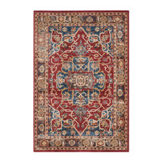 50 Most Popular 8 X 10 Area Rugs For 2019 Houzz