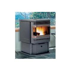 Thumb Butte Fireplace Llc Prescott Az Us 86305