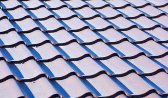 Harrison Roofing