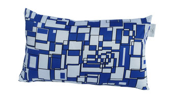 Coussin Stockholm - collection THE CITY