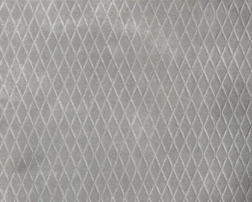 Varese Diamond Grigio - Wall & Floor Tiles