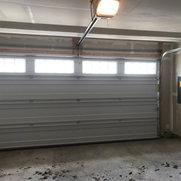 BWI GARAGE DOORS LLC's photo