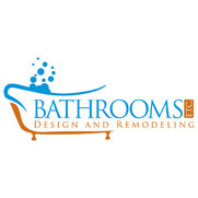 Bathrooms Etc.'s photo