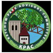 Ketchum Park Advisory Committee (KPAC)'s photo