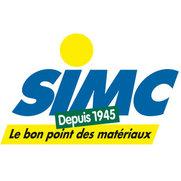 Photo de Matériaux SIMC