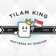 Tilam King (Singapore) Pte Ltd's photo