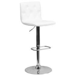 Contemporary Bar Stools And Counter Stools by ergode
