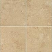 5-13/16x5-13/16 Fancy Roma 6x6 Tile, Beige
