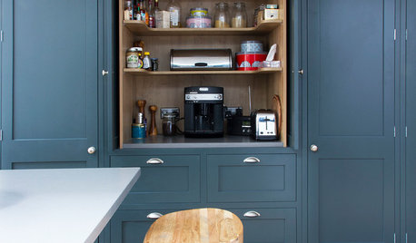 Clever Tips and Tricks From UK Kitchen Stories