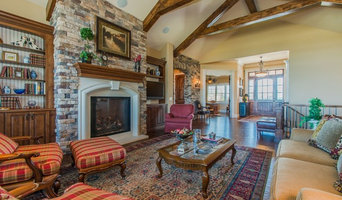 Contact Stone Aspen Signature Builders 14 Reviews Douglas Countys Leading Custom Home Builder
