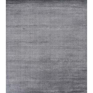 Linie Cover Rug, Stone, 140x200 cm