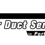 Air Duct Cleaning Portola Valleyさんの写真