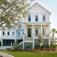 JacksonBuilt Custom Homes's profile photo