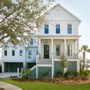 JacksonBuilt Custom Homes's photo