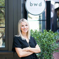 Brooke Wagner Design's profile photo
