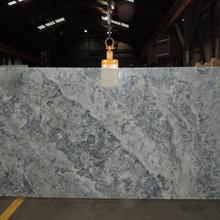 Full Slabs of Granite