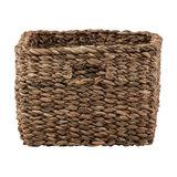 Holga Rectangular Basket, Large