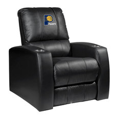 Indiana Pacers NBA Relax Recliner