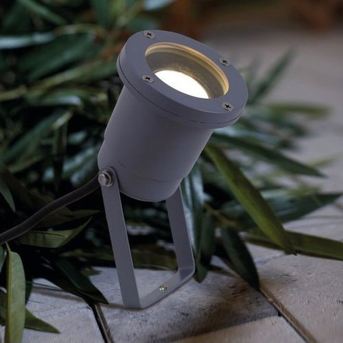 Outdoor Ground Lights Outdoor ground lights workwithnaturefo