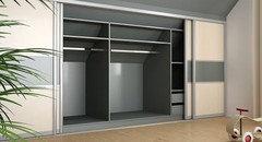korpus v schrank ohne r ckwand gleich direkt an wand aufstellen. Black Bedroom Furniture Sets. Home Design Ideas