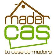 Foto de Casas de madera Madercás