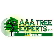 AAA Tree Experts, Inc's photo