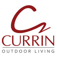 Currin Outdoor Living's photo