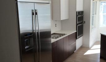 Best Hardwood Flooring Dealers Installers In Denver Houzz