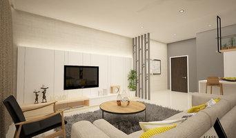 Best Interior Designers And Decorators In Klang Malaysia