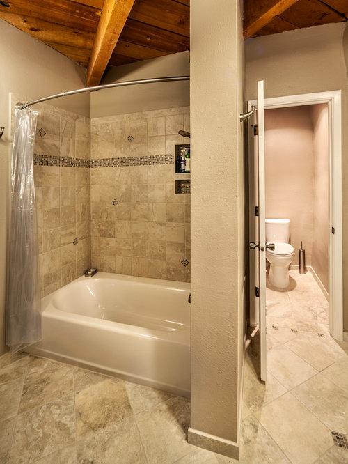 Budget albuquerque home design ideas renovations photos for Bath remodel albuquerque