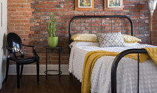 Bedroom Products Houzz