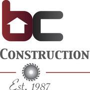 Bowers Construction, Inc.s foto