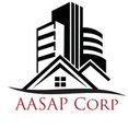 AASAP Corp's profile photo