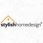 Foto von Stylish Home Design