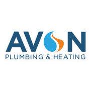 Avon Plumbing & Heating's photo