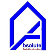 Absolute Tech Construction's photo