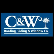 C&W Roofing, Siding, and Window Co.'s photo